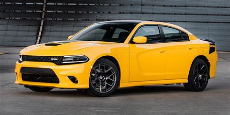 Charger Daytona 2017 by 2017 Dodge Charger Daytona Colors 2018 Dodge Reviews