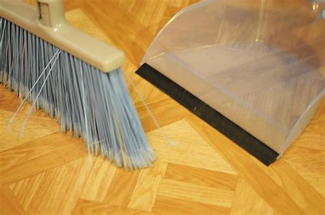 Tips For Installing Peel And Stick Vinyl Tiles   Home