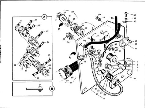 1987 ez go golf cart wiring diagram agnitum me