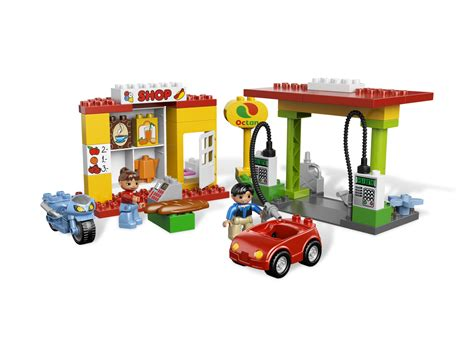 Sale Lego 10700 Brick And More Green Baseplate lego duplo green baseplate 2304 lego shop autos post