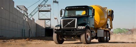 volvo truck parts canada builder faqs volvo trucks canada