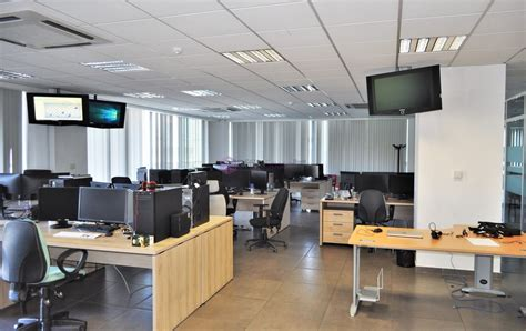 Office Space Rental Malta Office Space Gzira Office Space Renting In Malta