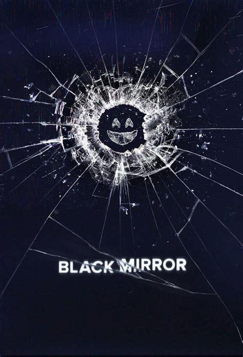 black mirror countdown black mirror tvmaze