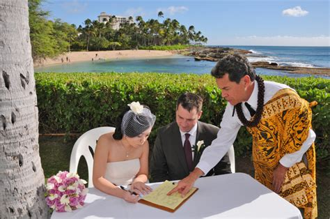 Honolulu Divorce Records Bridal Hawaii Honolulu Marriage License Info