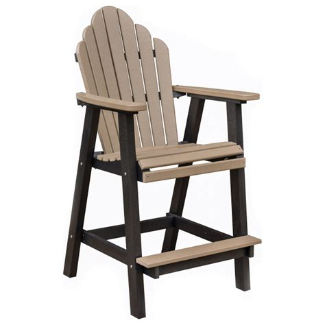 cozi furniture garden classic bar chair by berlin gardens outdoor