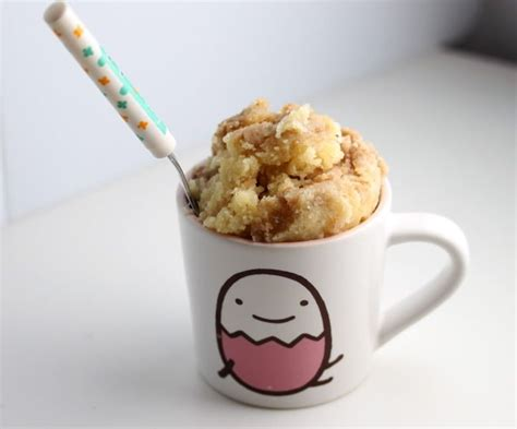 30 mug recipes amazing desserts in the microwave coffee cups and microwaves
