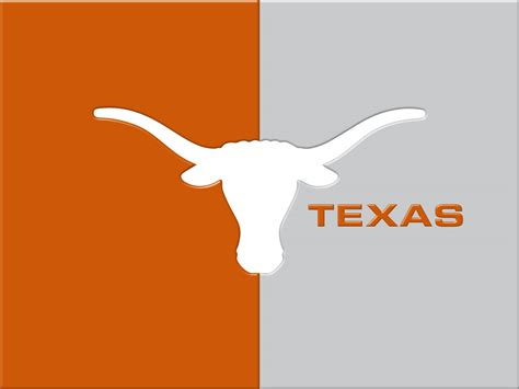 Cost To Paint Home Interior by Longhorns Round Up 2012 Texas Longhorns Football Schedule