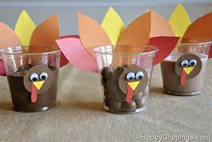 thanksgiving preschool craft ideas preschool crafts for kids thanksgiving turkey snack cups