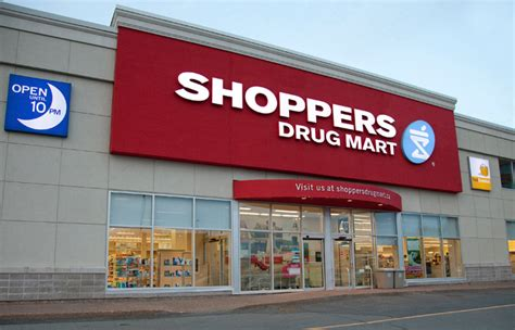 shoppers rug mart shopping bedford sackville home fashion food sunnyside mall