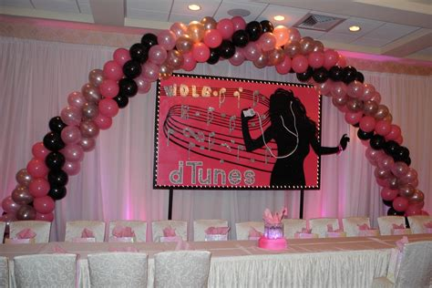weight loss 07746 simply invitations glitter events nj event planners