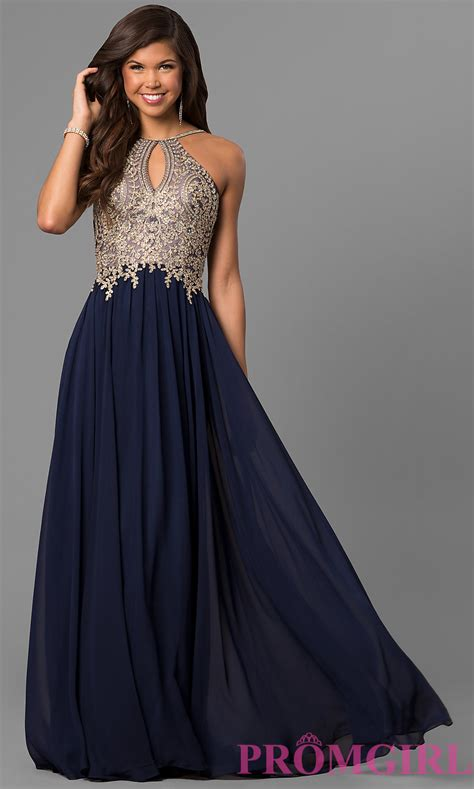 Wedding Dresses Prom Style by How To Style Lace Prom Dresses