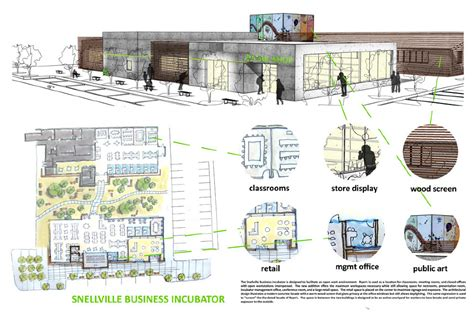 rit floor plans rit floor plans best free home design idea inspiration