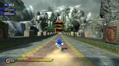 Amycoll Ps3 Unveiled In China sonic unleashed usa en ja fr de es it iso
