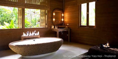 spa decor home spa decorating ideas with tags day spa bathroom