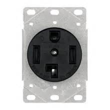 14 30r receptacle wiring diagram 14 get free image about wiring diagram