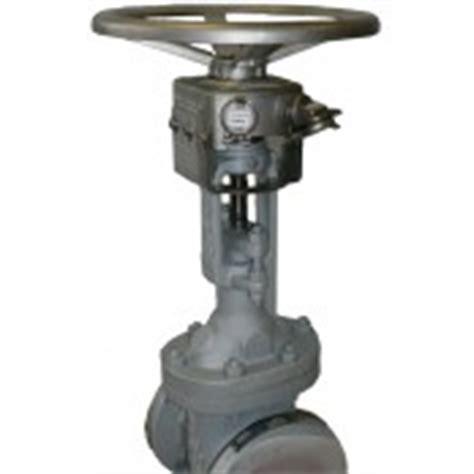 cadenassage pneumatique interverrouillage interlocks verrouillage pour vanne