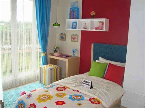 desain kamar anak minimalis ツ 25 desain kamar tidur anak minimalis sederhana modern