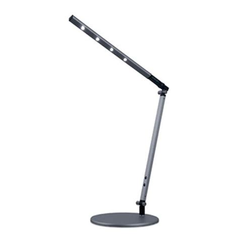 78 best images about task lighting on