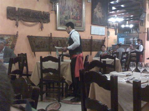 cameriere palermo buffet picture of lo strascino palermo tripadvisor