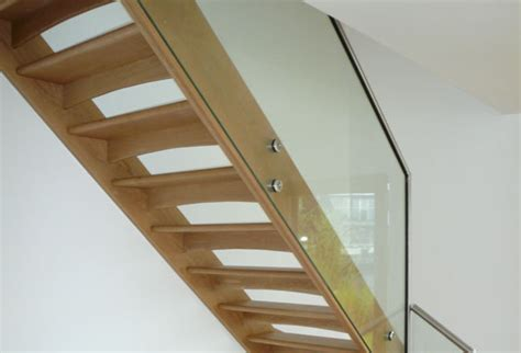 different types of staircases tkstairs different types and constructions of timber