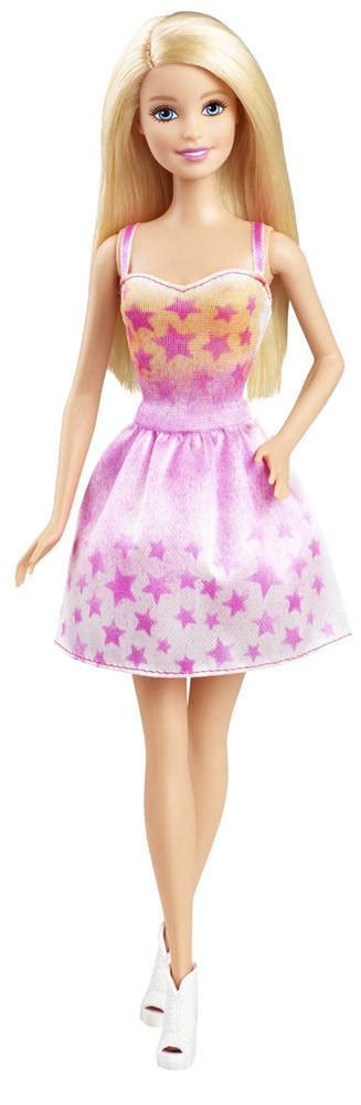 design doll clothes online barbie airbrush designer kids george at asda