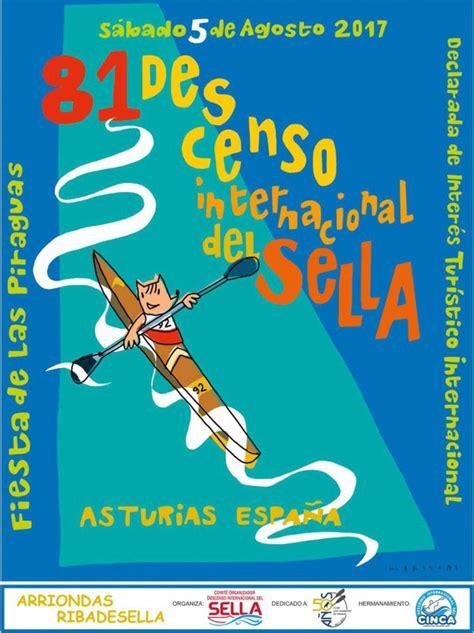 en piragua por el sella leer en espanol level 2 spanish edition victoria ortiz gonzalez turismo ribadesella