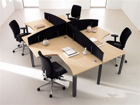 used office furniture in columbus used office furniture