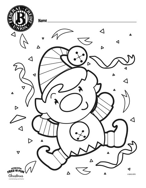 coloring book credits coloring pages jpg memes