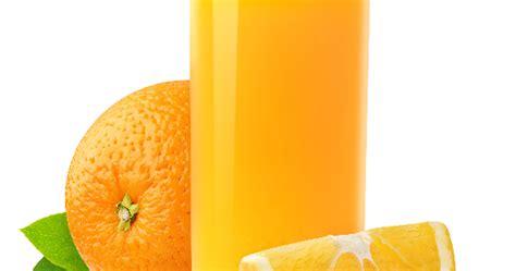 procedure text cara membuat jus mangga contoh procedure text how to make orange juice