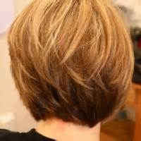 pictures of stacked bob haircut back view stacked bob haircut back view image search results long