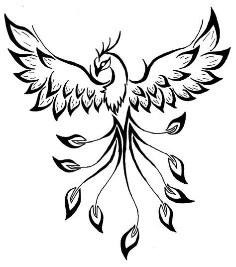 classic tattoo design watercolor classic design
