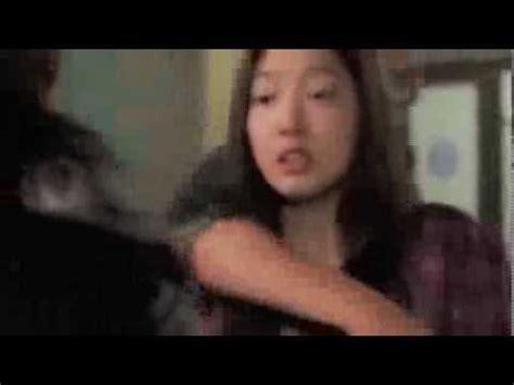 film korea terbaru lee min ho youtube eng sub the heirs teaser lee min ho and park shin hye