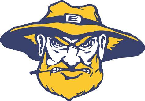 Oklahoma State Records Eastern Oklahoma State College Mascot