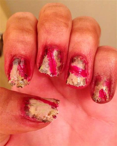 nail designs 2017 for step by step at