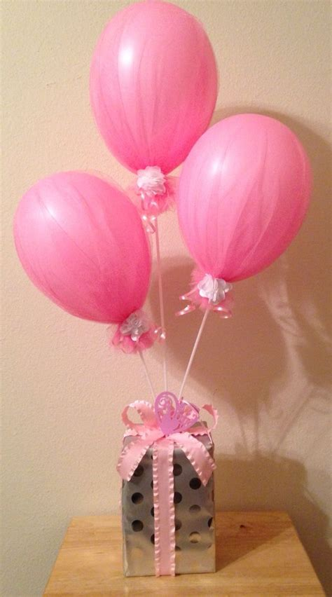 Baby Shower Balloon Bouquet by 11 Best Baby Showers Images On Baby