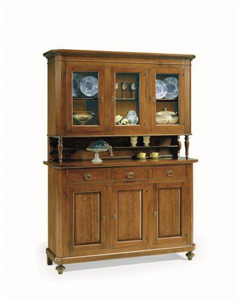 offerte mobili offerte mobili a torino cristalliera to188