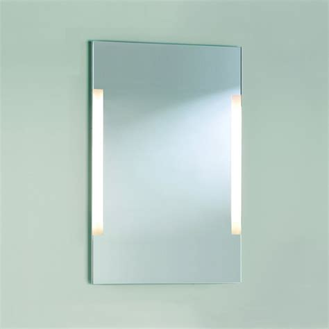 imola 900 0782 bathroom mirror ip44