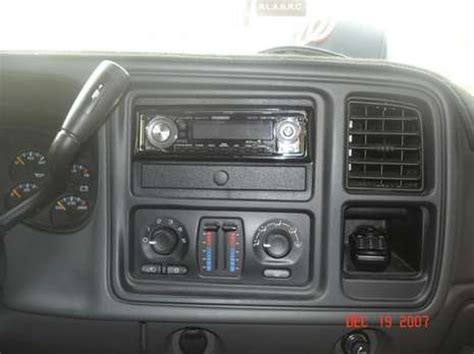 Polo Shirt Mobil Chevrolet Silverado 1500 Siluet 1baju Kaos Kerah jl audio
