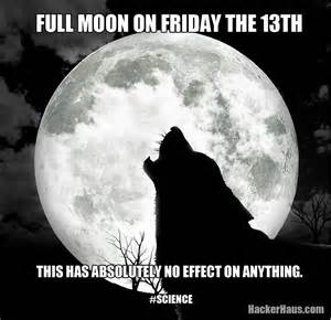 Full Moon Meme - pin full moon memes best collection of funny pictures on
