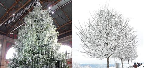 weihnachtsbaum mit lametta mein freund der weihnachtsbaum lima