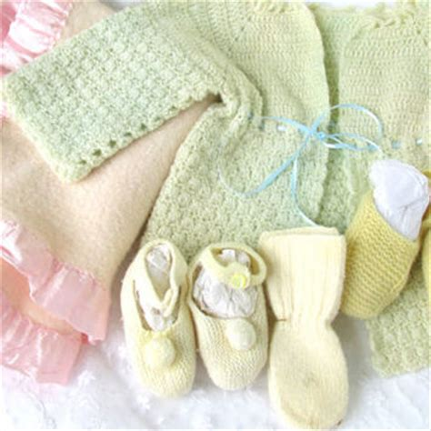Handmade Wool Baby Clothes - best knitted baby clothes products on wanelo