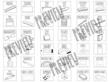 rae dunn target rae dunn classroom labels target adhesive pockets by