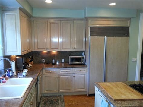 Cabinet Refresh by Cabinet Refresh Venice Arcadia Ca 90291 Angies List