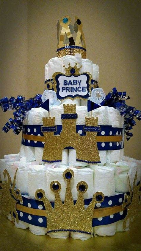 Prince Themed Baby Shower by Best 25 Royal Baby Showers Ideas On Royal