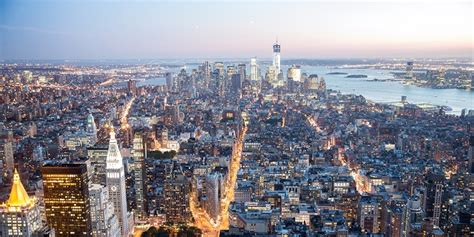 top bars in new york top 5 rooftop bars in new york liligo com