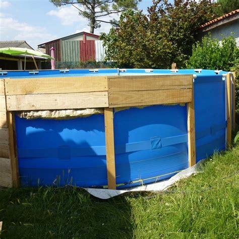 201 l 233 gant dco jardin avec piscine hors sol with idee amenagement dans deco piscine hors sol