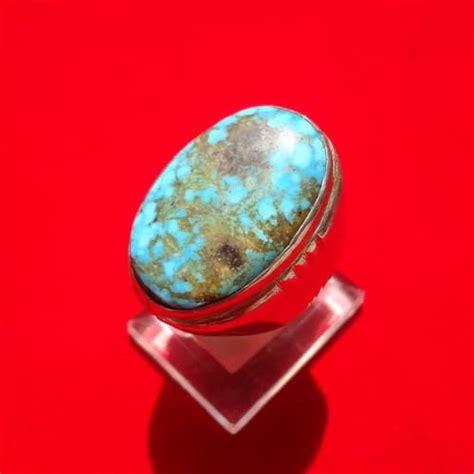Gelang Batu Pirus Asli raja batu pirus urat emas pusaka dunia