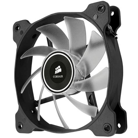 origin pc high performance ultra silent fans amazon com corsair air series af140 led quiet edition