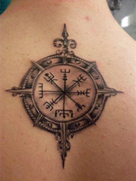 wiccan tattoos for men the world s catalog of ideas