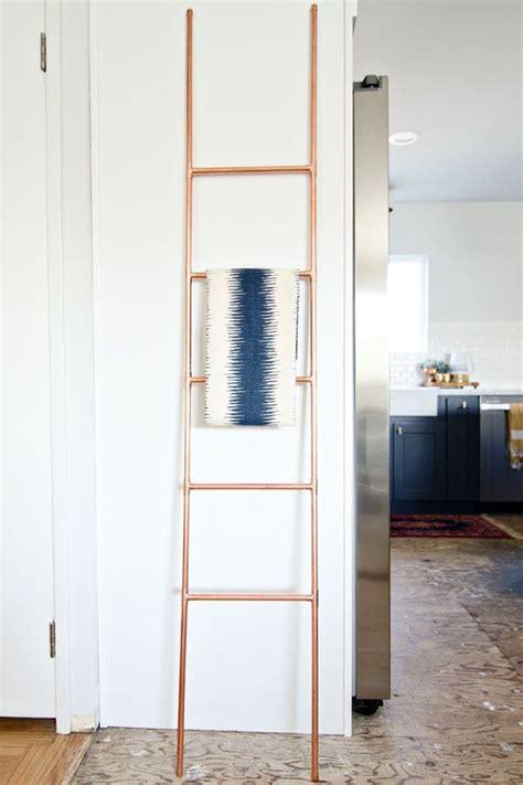 Bathroom Towels Never 1000 Ideas About Bathroom Towel Display On